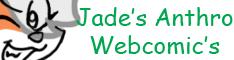 Jades anthro link
