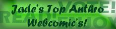 Jades top site link