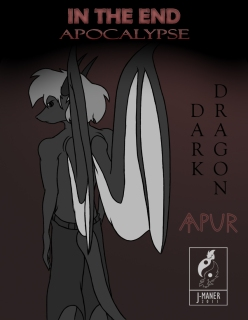 ite___dark_dragon_by_j_maner-d377apt